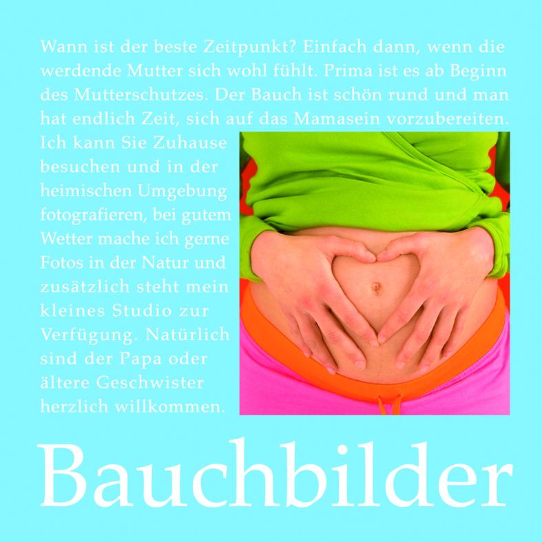 Info_Bauch
