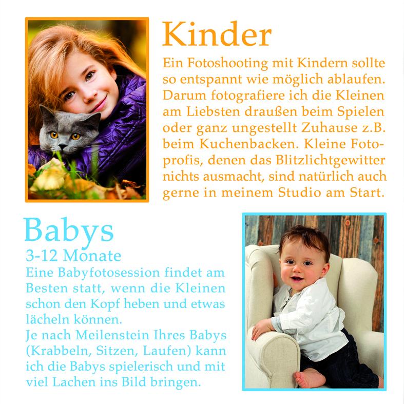 Info_Kinder