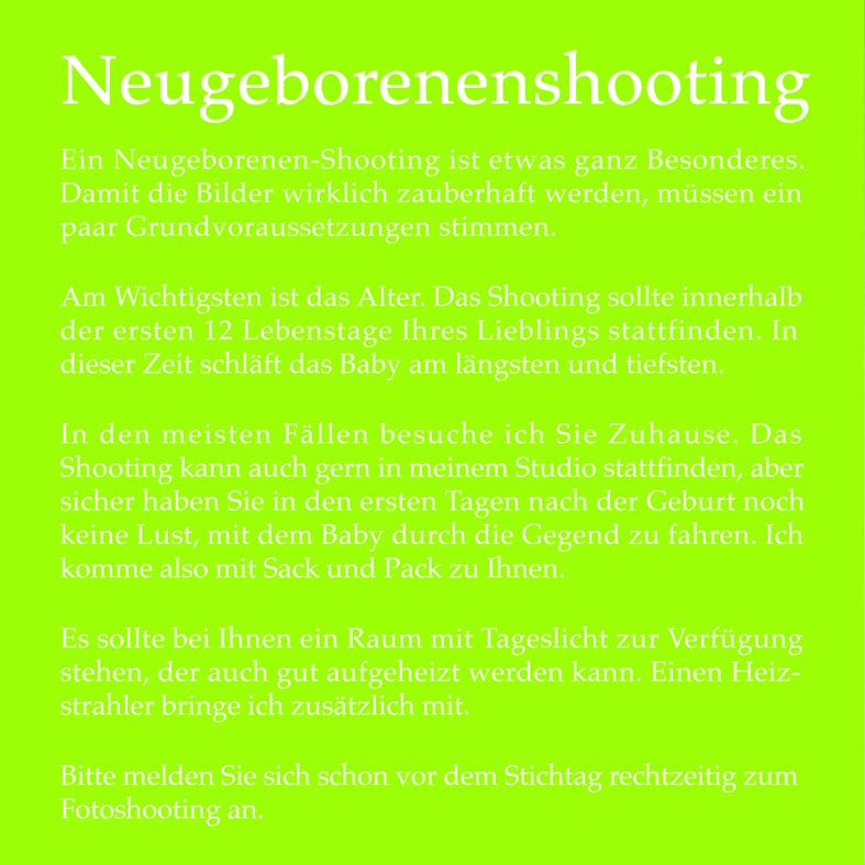 Info_Neugeborene