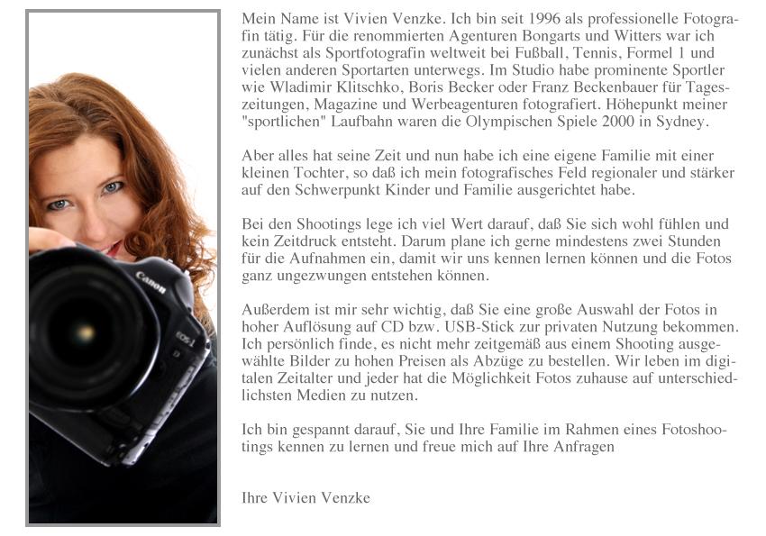 vivien_venzke2